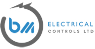 B&M Electrical and Controls Limited