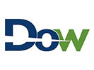 Dow Plant and Civil Engineering